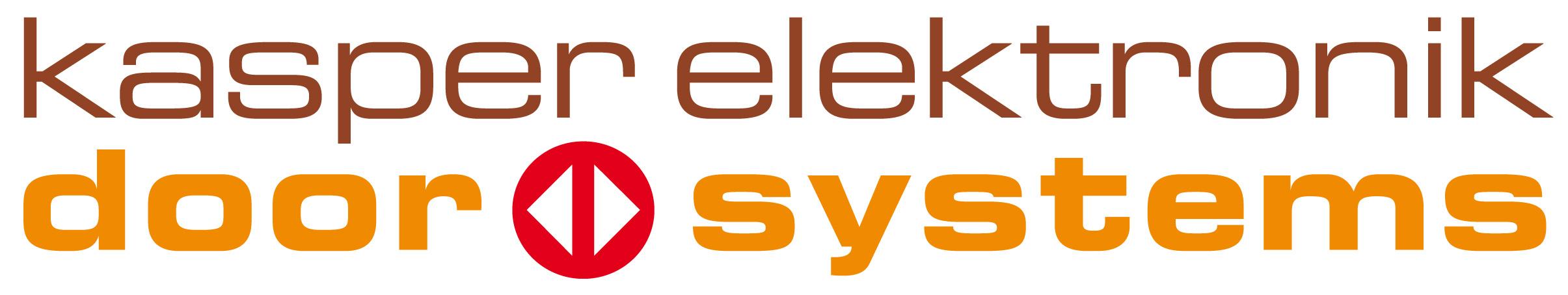 Kasper-Elektronik GmbH