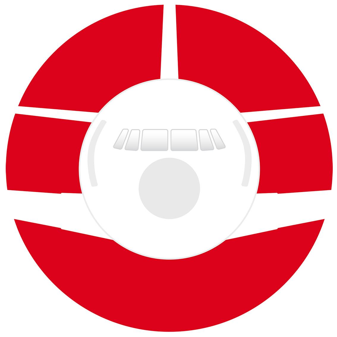 Saystemlösungen für Flugzeuge
